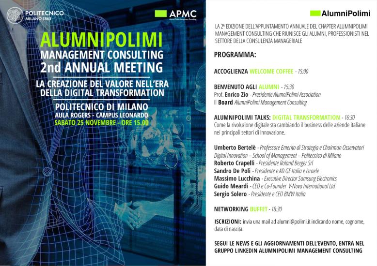 eventoAPMC.png